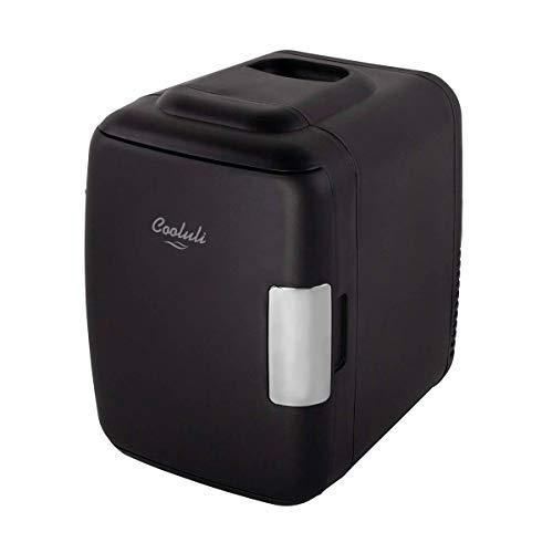 Top 10 Mini Table Top Fridge – Compact Refrigerators
