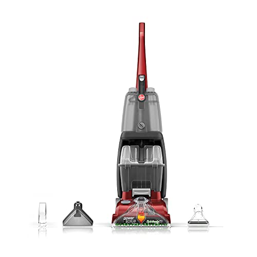 Top 10 Carpet and Upholstery Cleaner Machine with Attachments – Carpet & Upholstery Cleaning Machines
