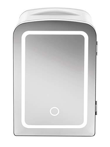 Top 10 Mirror Lights for Makeup – Compact Refrigerators