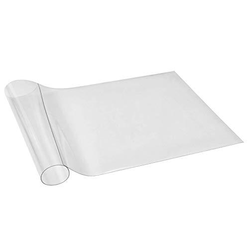 Top 10 Mousepad Desk Mat – Ceiling Fan Downrods