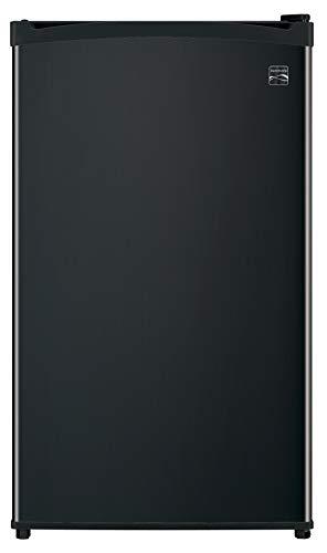 Top 10 14 Inches Wide Beverage Refrigerator – Compact Refrigerators