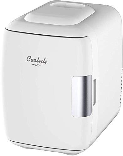 Top 10 Towels White Bathroom – Compact Refrigerators