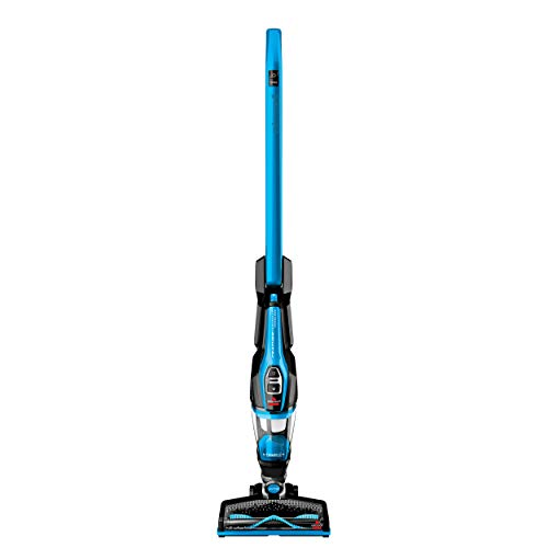 Top 10 BISSELL Cordless Vacuum Cleaner – Stick Vacuums & Electric Brooms
