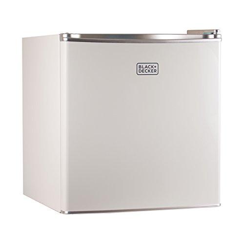 Top 10 Small Dorm Refrigerator – Compact Refrigerators