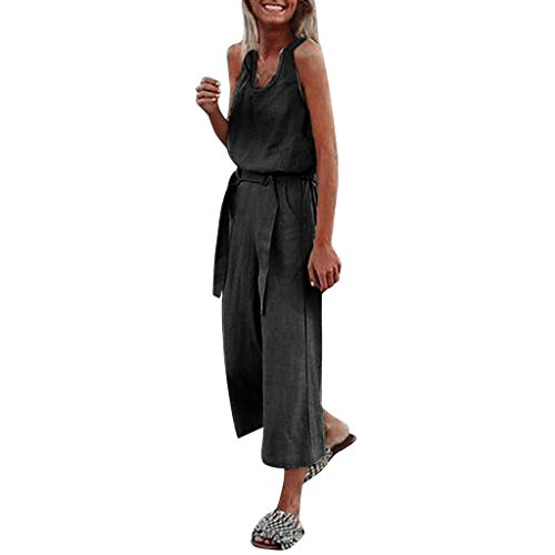 Top 10 Jumpsuits in Women – Household Carpet Deodorizers