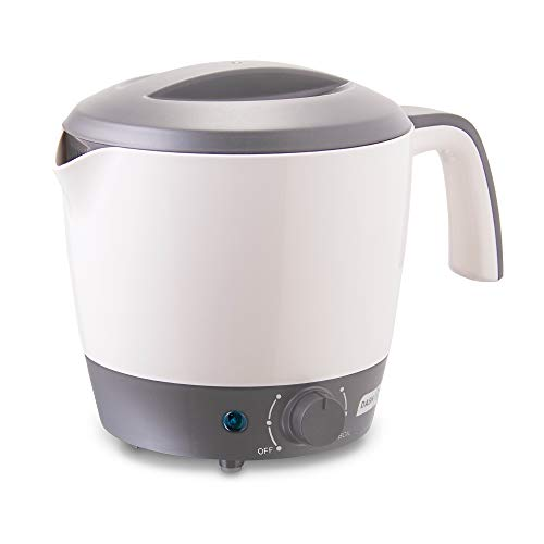 Top 10 Electric Pot Cooker for Truck – Rice Cookers