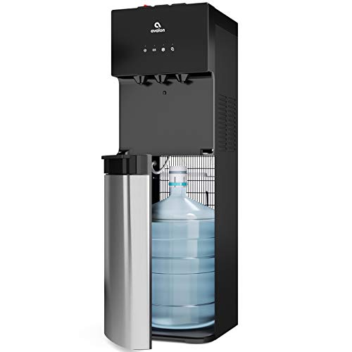 Top 10 Cold Water Dispenser – Water Coolers