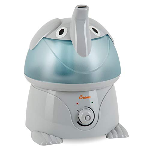 Top 10 Elephant Humidifier for Kids – Humidifiers