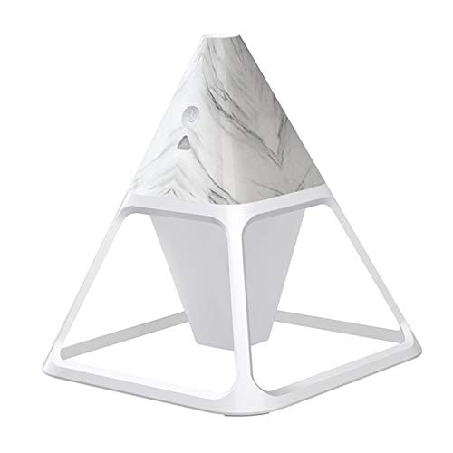 Top 10 Marble Office Supplies – Humidifiers