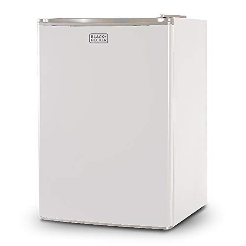 Top 9 Whirlpool Mini Fridge 2.7 – Compact Refrigerators