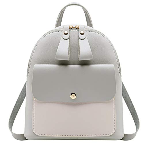 Top 10 Purses Backpack For Women – Humidifiers