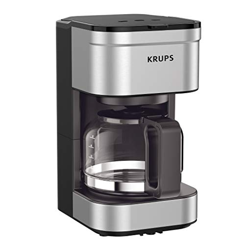 Top 10 Single Coffee Makers On Sale – Coffee Machines