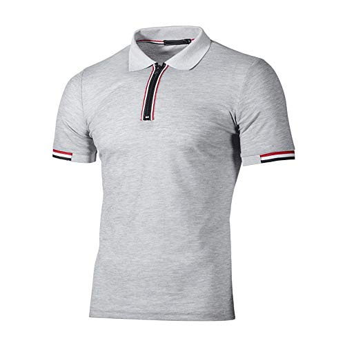 Top 10 Polo T Shirts for Men – Juicers