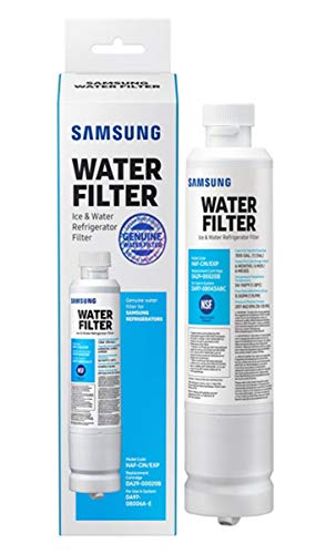 Top 10 Rh25h5611sr Water Filter – Kitchen & Dining Features