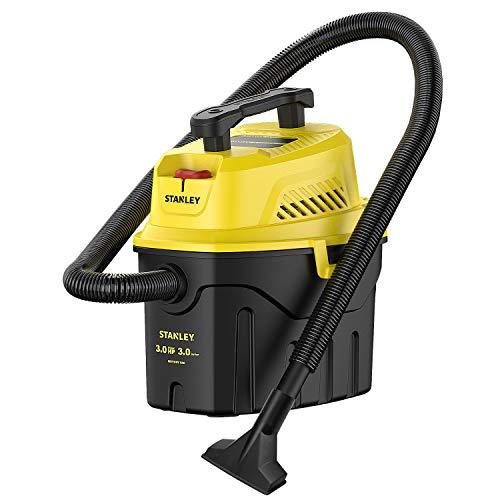Top 9 Shot Vacuum for Car – Shop Wet Dry Vacuums