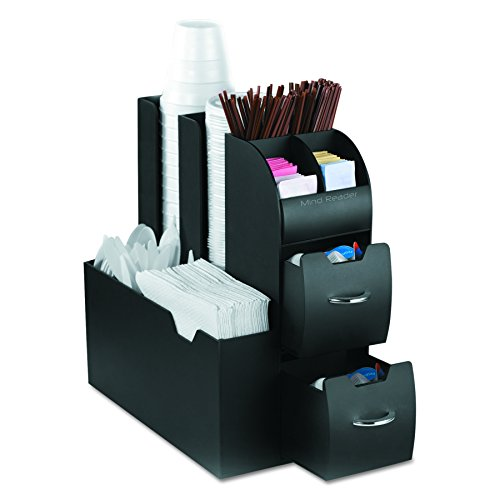 Top 10 Coffee Organizer Station For Office – Coffee Pod Holders