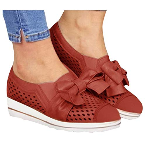 Top 10 Sneakers for Women – Reusable Coffee Filters