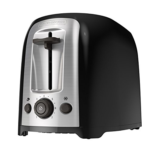 Top 10 Toaster Under 20 Dollars – Toasters