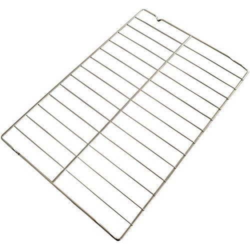 Top 8 Kenmore Oven Rack – Oven Parts & Accessories