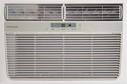 Top 10 Window Unit with HEAT and AC – Window Air Conditioners
