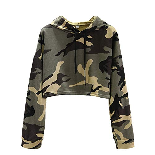 Top 9 Camouflage for Women – Household Carpet Cleaners & Deodorizers