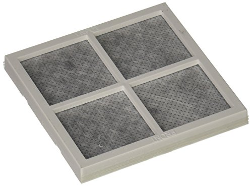 Top 9 LG Refrigerator Air Filter Replacement – Refrigerator Parts & Accessories