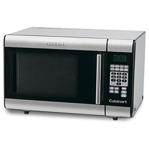 Top 10 Cuisinart Microwave Oven – Convection Ovens