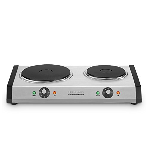 Top 7 Hot Plate Gas Burner – Countertop Burners