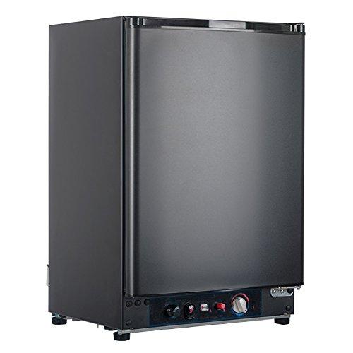 Top 10 RV Refrigerator 12V 120V – Compact Refrigerators