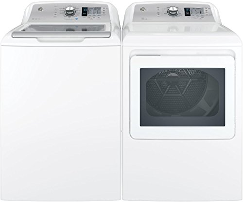 Top 7 Washing and Dryer Machine Set – Clothes Washing Machines