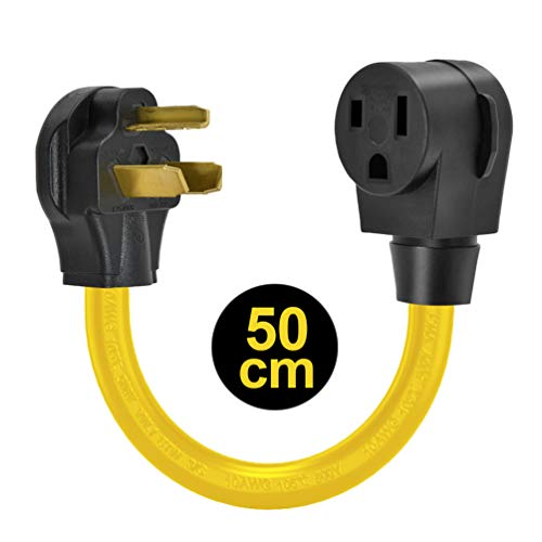 Top 9 Flexible Extension Cord – Clothes Dryer Replacement Parts