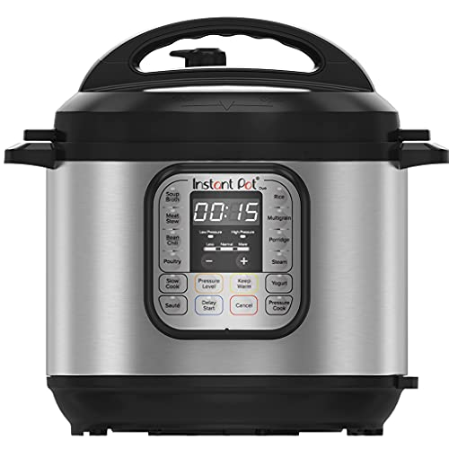 Top 10 Groceries Meat Fresh Chicken – Electric Pressure Cookers