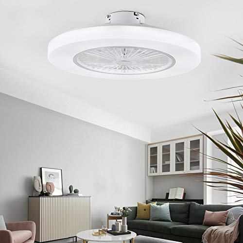 Top 9 Flush Mount Lighting – Ceiling Fans