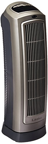 Top 10 Lasko Space Heater – Indoor Electric Space Heaters