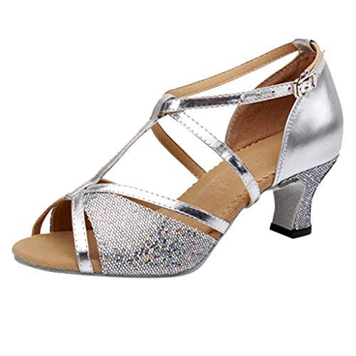 Top 10 Dance Shoes for Women – Clothes Ironing Accessories