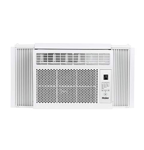 Top 10 Hair Air Conditioner – Room Air Conditioners