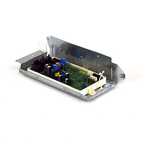 Top 9 Samsung Dryer Control Board Dc92-00669y – Parts & Accessories