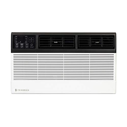 Top 7 History United States – Window Air Conditioners