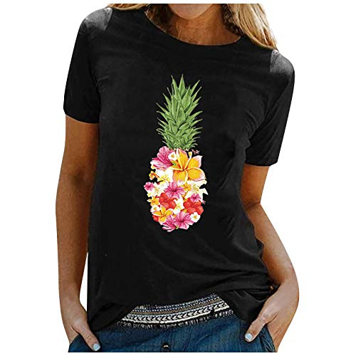 Top 10 Graphic for Women Tshirts – Combination Microwave & Wall Ovens