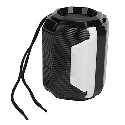 Top 10 Bluetooth Speakers Portable Wireless – Air Conditioner Accessories