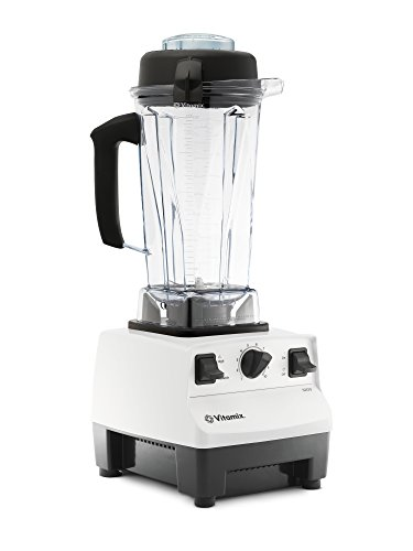 Top 10 Warehouse Deals Clearance Items Open Box Kitchen – Countertop Blenders