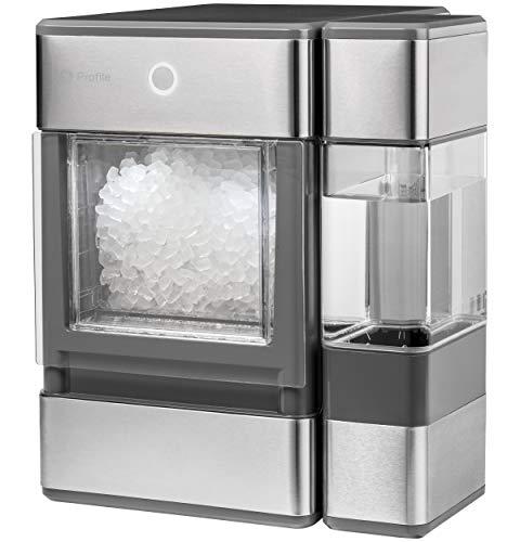 Top 10 GE Appliances Gfw450ssmww – Ice Makers