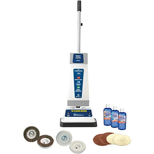 Top 10 Switch On Your Brain – Floor Buffing Machines & Parts