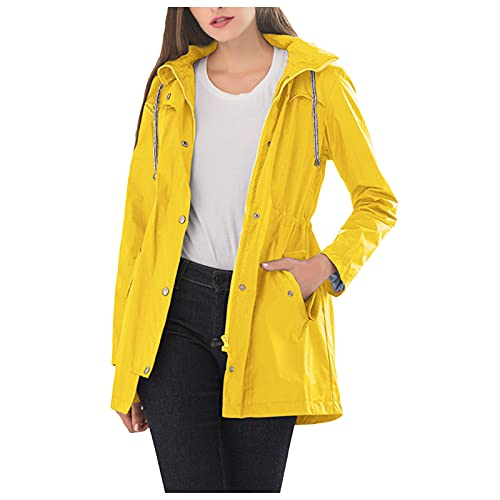 Top 10 Outwear for Women Summer – Portable Air Conditioners