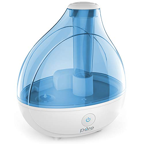 Top 10 Humidifiers for Baby – Humidifiers