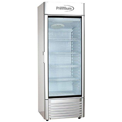 Top 9 Refrigerator Single Door – Compact Refrigerators