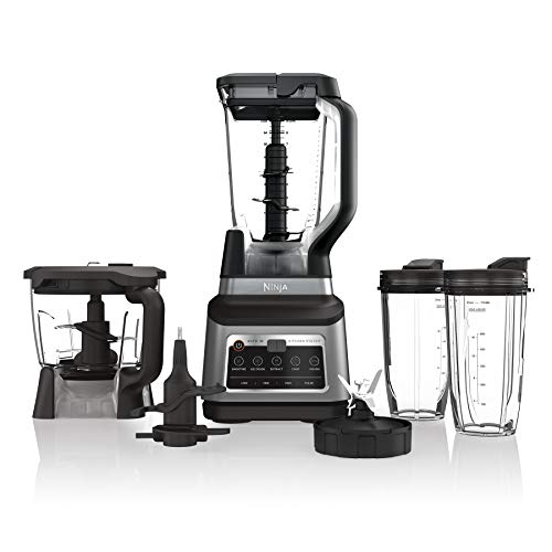 Top 10 Don't Break The Ice – Countertop Blenders