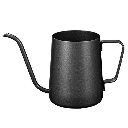 Top 10 Ounce Pour Spout – Coffeemaker Pots