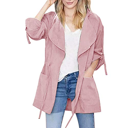 Top 10 Asymmetrical Cardigan for Women – Ranges