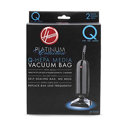 Top 10 Cloth Face Mask – Replacement Upright Vacuum Bags